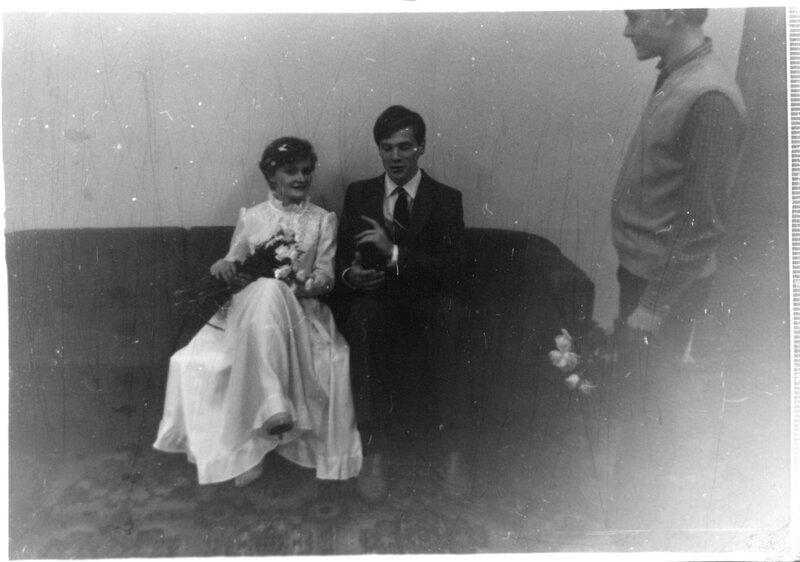 Свадьба011.bmp