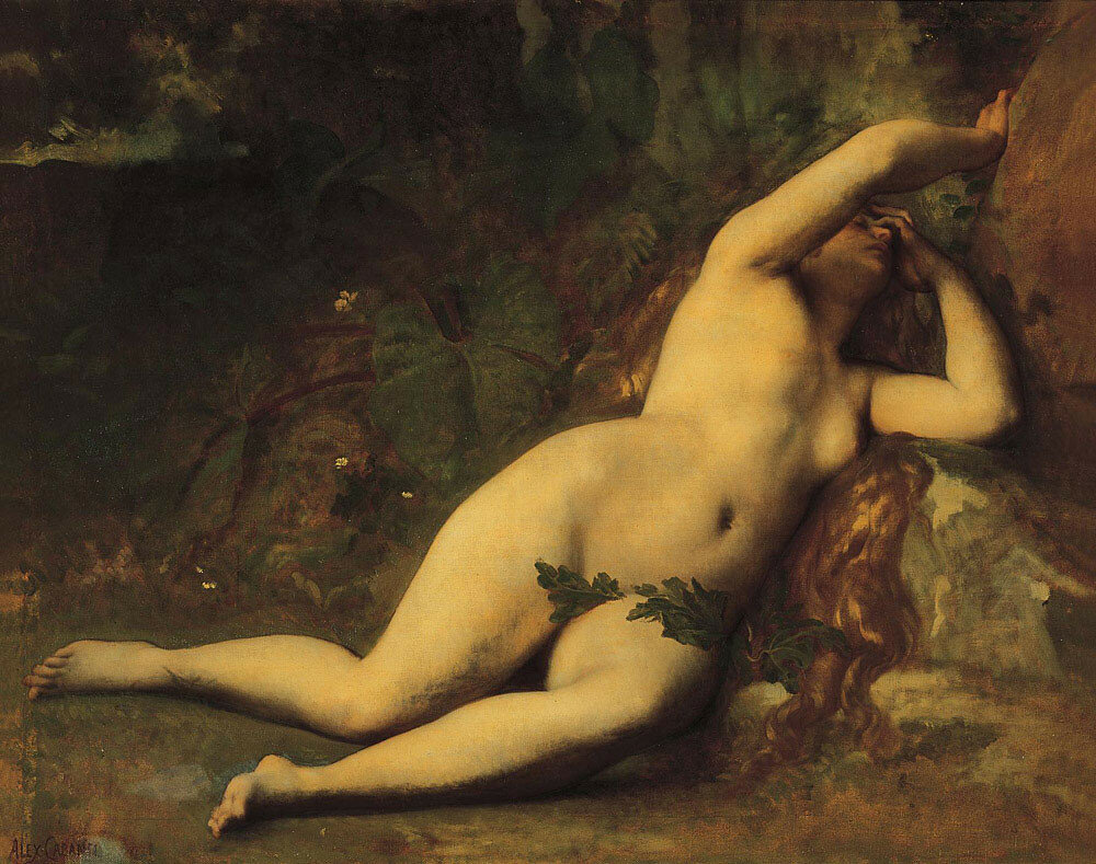 Eve_after_the_Fall_(Alexandre_Cabanel)1863.jpg
