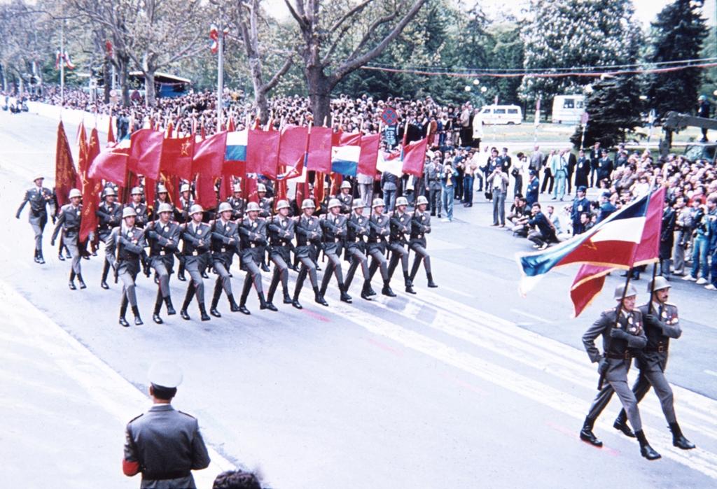 Югославская Народная Армия (50 фото)