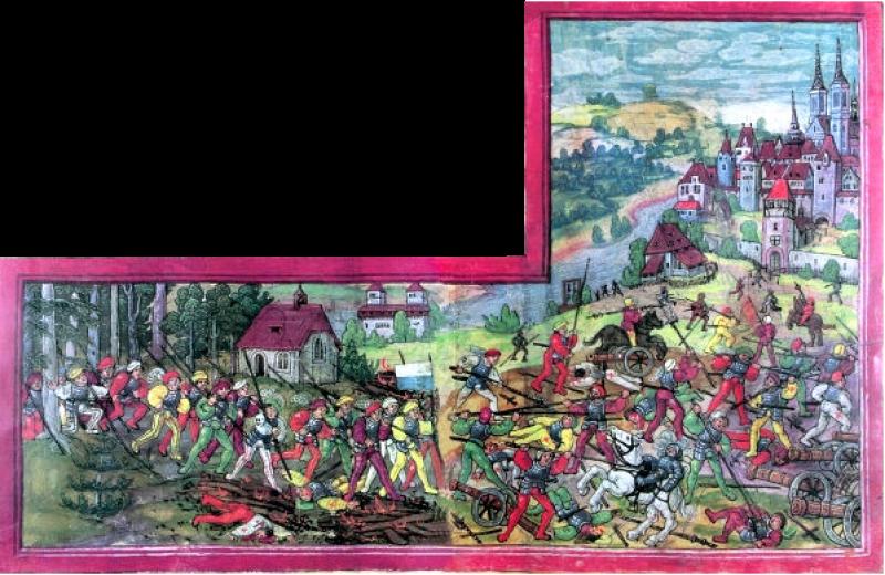 Schlacht_bei_Triboltingen-457ba398.png