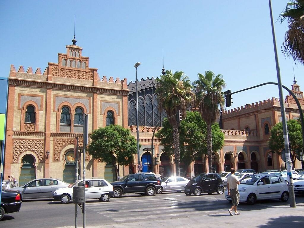 1024px-Sevilla2005Julio_029.jpg