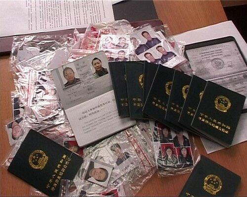 В Хакасии задержали «предпринимателя», наворовавшего на 3 млн руб