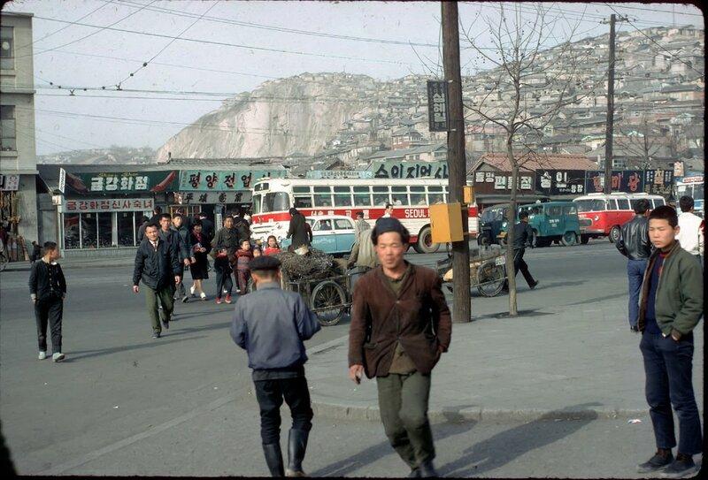 1966 Korea.jpg