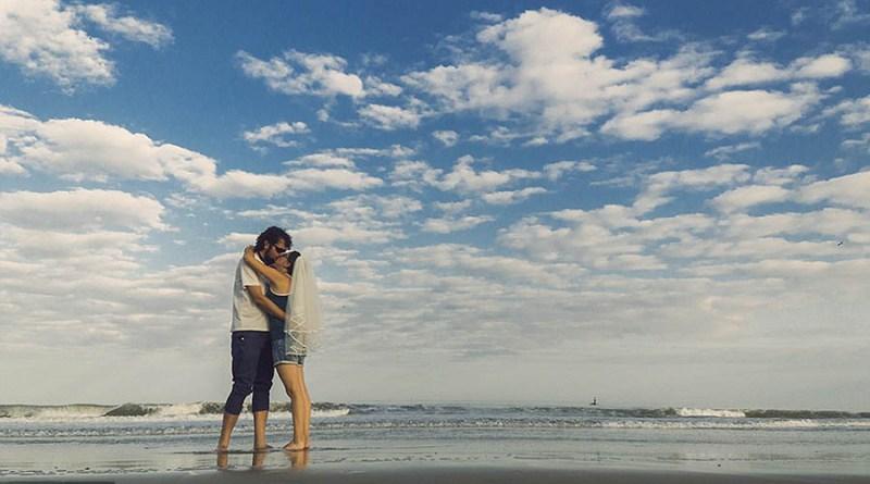 Медовый месяц польской пары затянулся на 200 дней