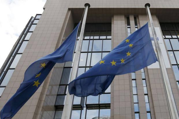 """""""Мы очень разочарованы"""", - в ЕС прокомментировали ненадлежащее введение е-декларирования в Украине"""