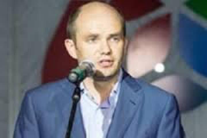 """Суд разрешил заочное расследование против боевика """"ДНР"""" по прозвищу Гиви, - ГПУ"""
