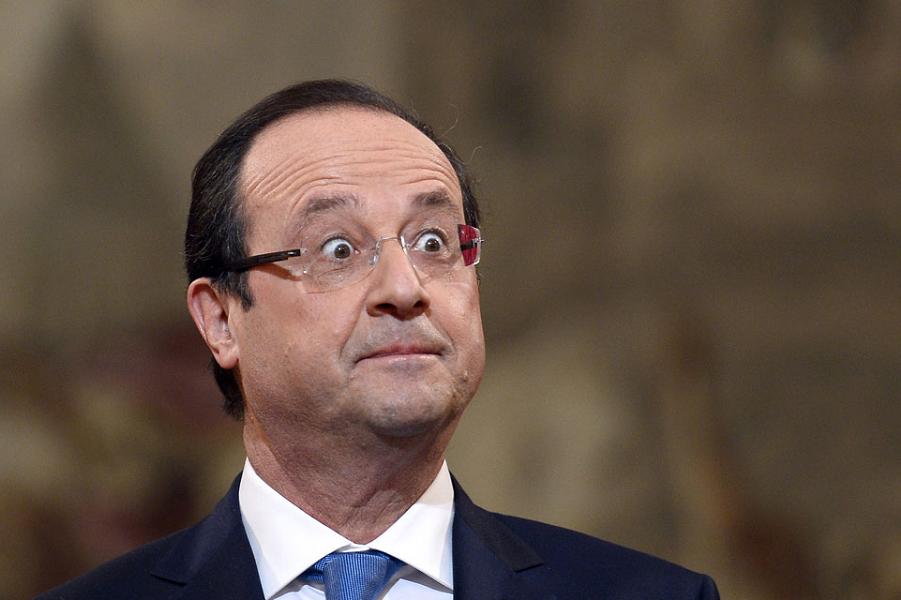 Francois-Hollande-le-president.png