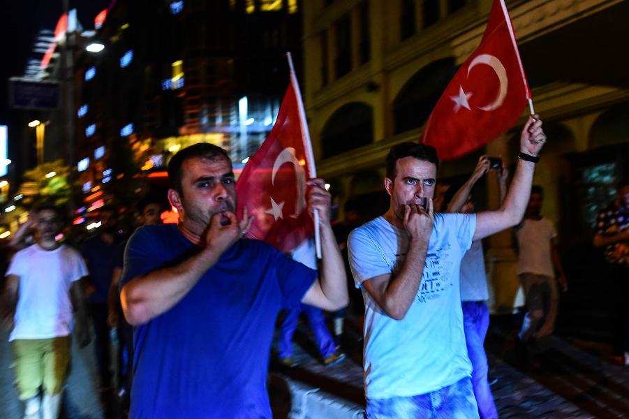 Турецкий путч.png