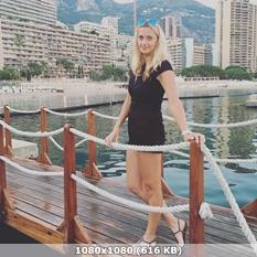 http://img-fotki.yandex.ru/get/109793/13966776.3f2/0_d2291_c23da0d4_orig.jpg