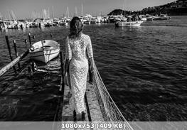 http://img-fotki.yandex.ru/get/109793/13966776.419/0_d2b43_b24f611b_orig.jpg