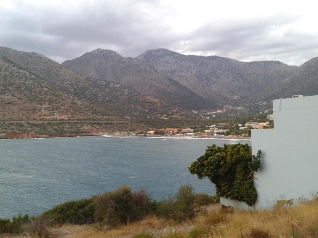Крит, Joanna Studios