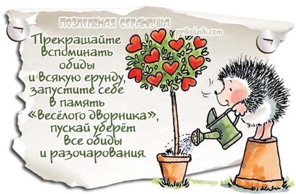 https://img-fotki.yandex.ru/get/109793/166857984.4e3/0_27e800_c647fb60_orig