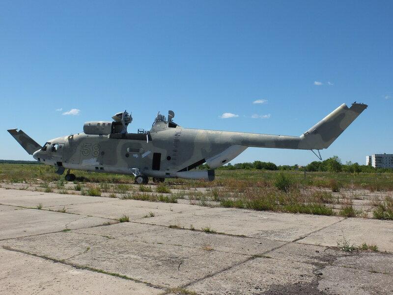 Вертолеты, Кинель черкасы 125.JPG