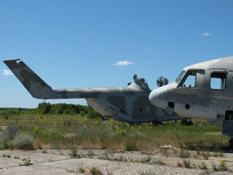 Вертолеты, Кинель черкасы 134.JPG