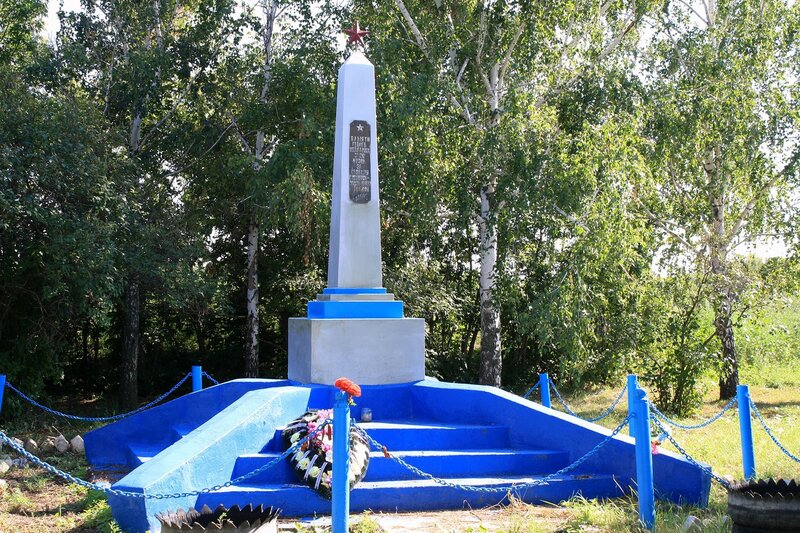 Пестравский и Безенчукский район 367.JPG