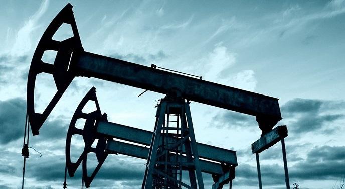 Мировые цены нанефть усилили снижение