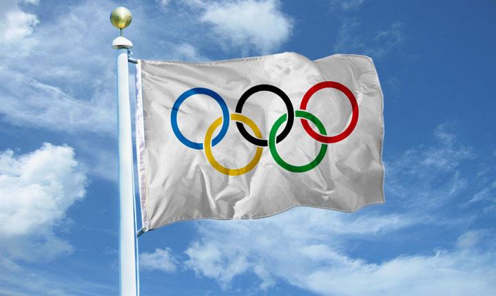 Ученые: из-за изменений климата будут отменены Летние Олимпийские игры