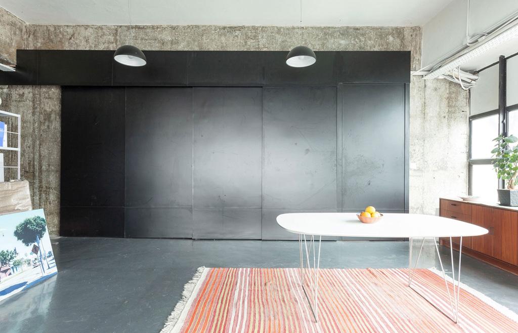 art-collectors-loft-10.jpg