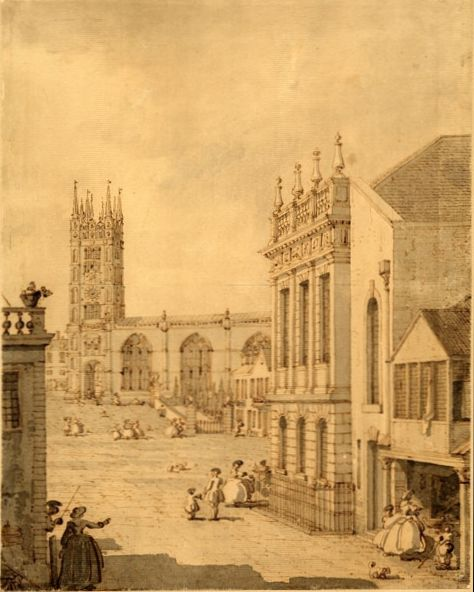 View_in_Warwick_by_Canaletto.jpg