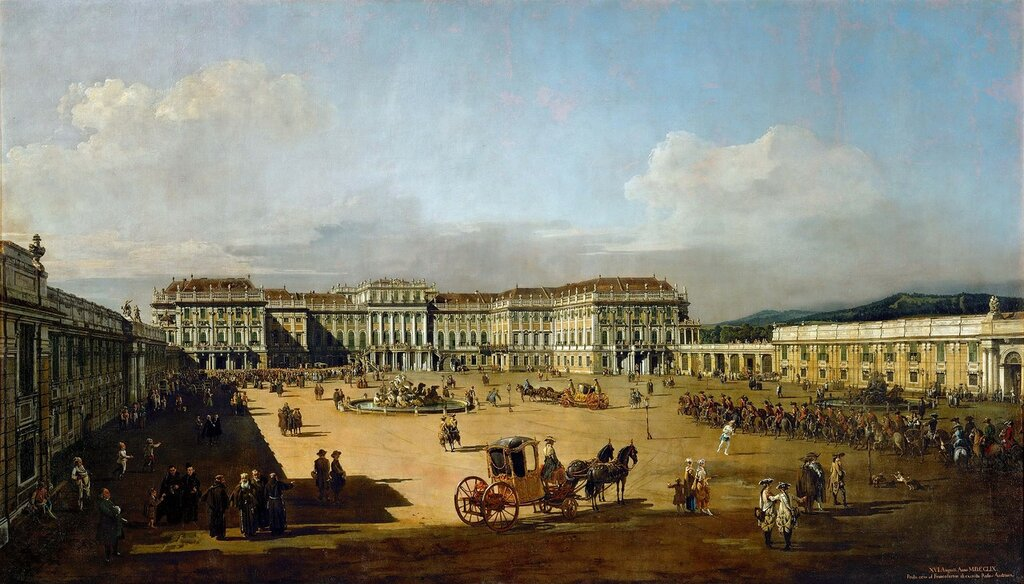 Canaletto_(I)_059.jpg