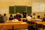 Медицинская информатика и физика