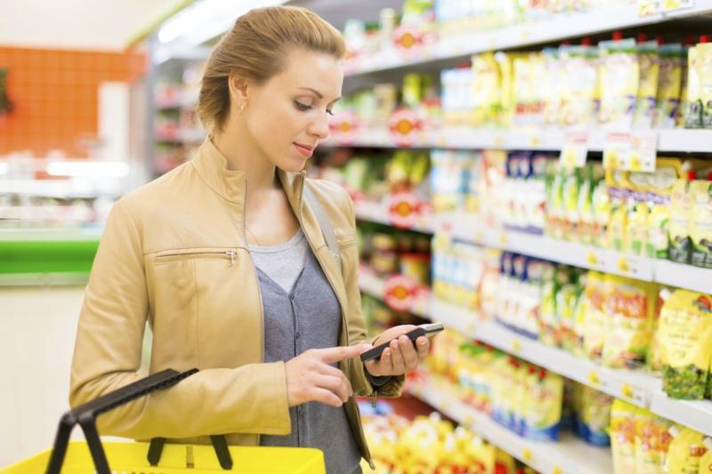 Весёлые картинки: Какие продукты можно купить в разных странах на 20 долларов