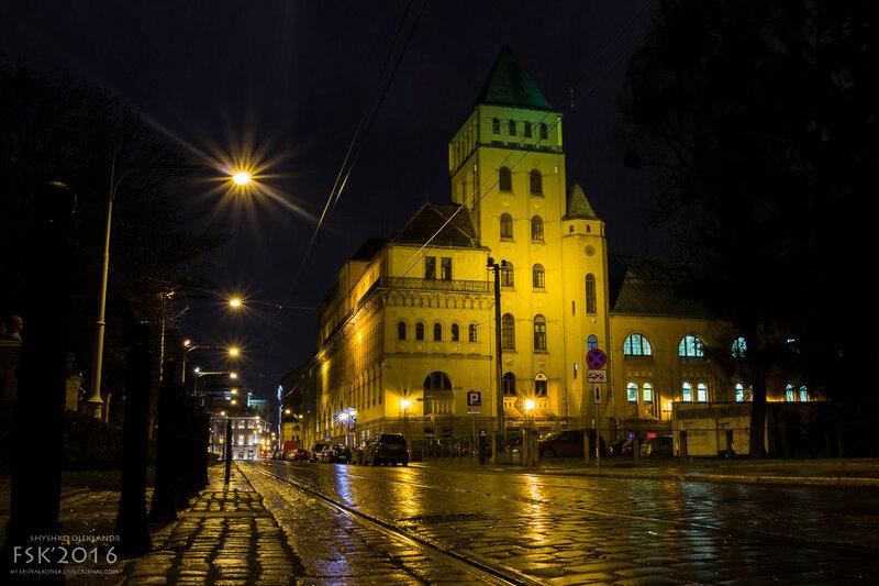 nigth_wroclaw-4.jpg
