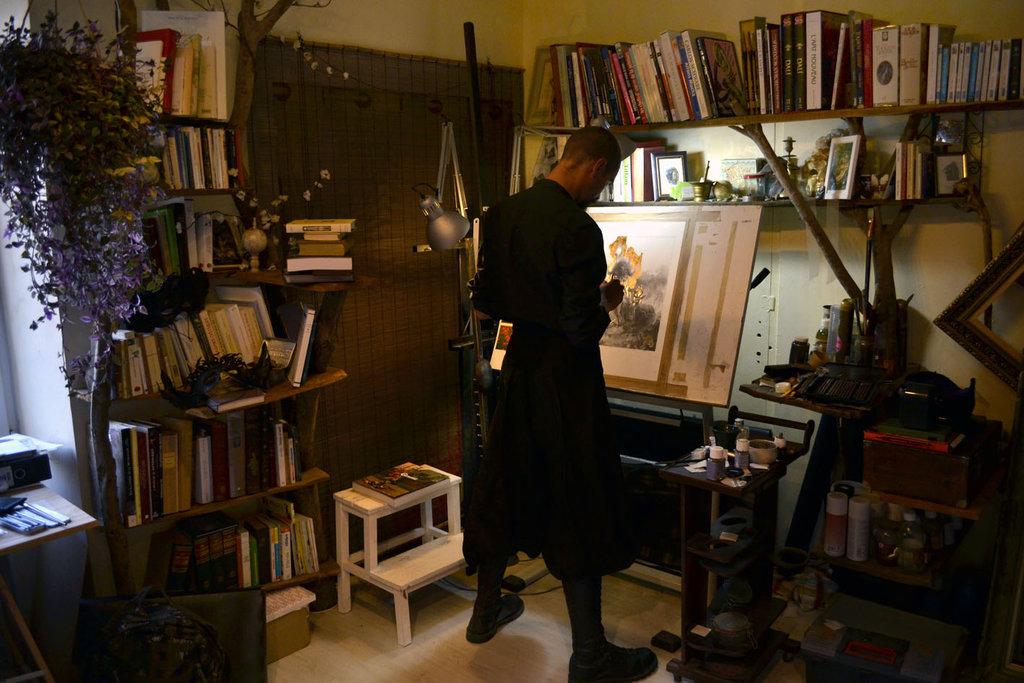 yoannlossel.blogspot.fr