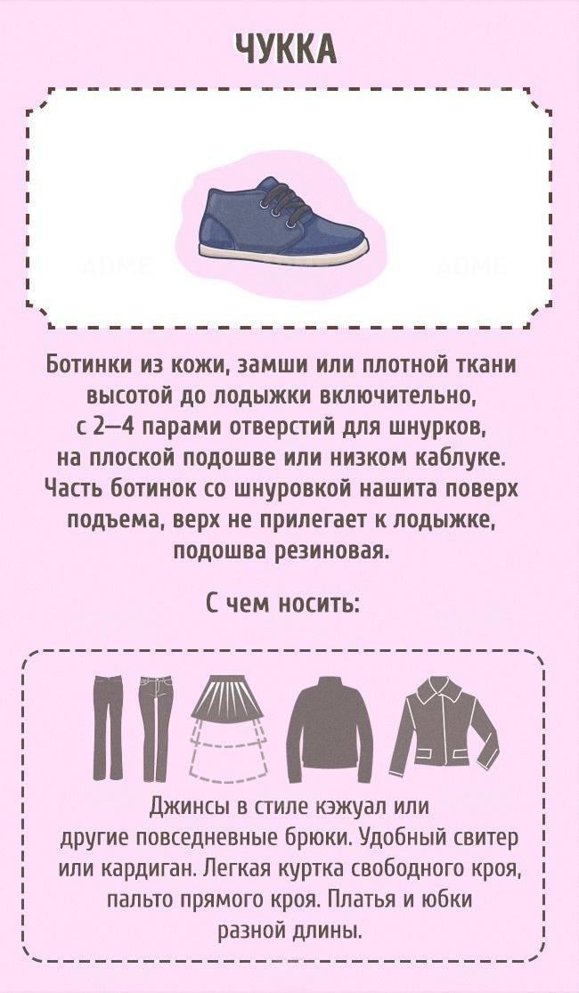 обувь-с-чем-сочетать4.jpg