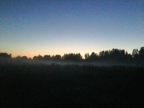 13_Туман.JPG