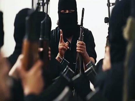 Исламисты сообщили, что захватили американское оружие вАфганистане