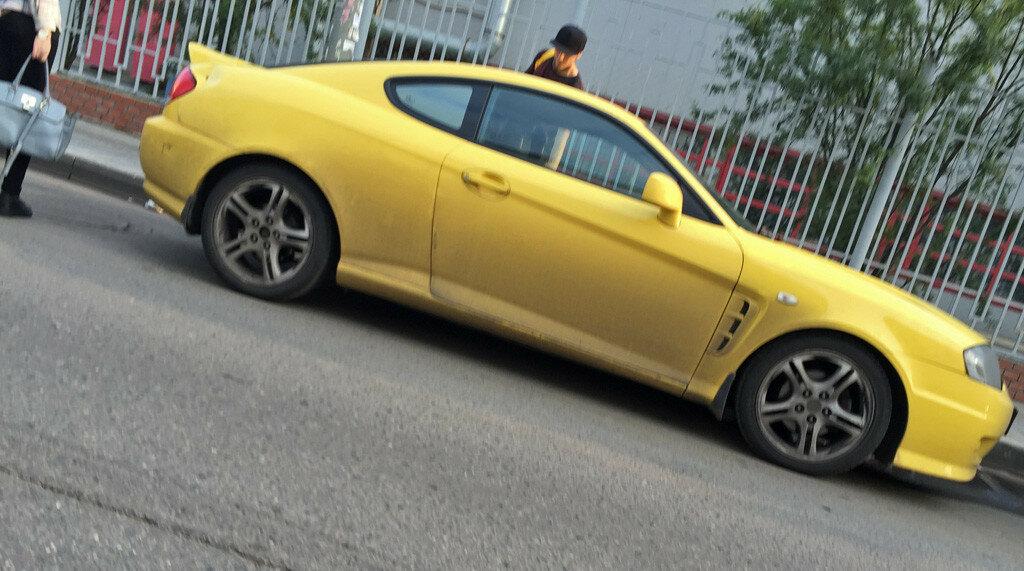 hyundai-coupe_7013.JPG