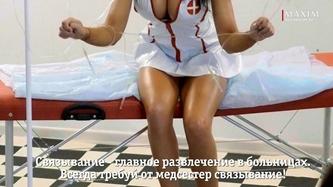 http://img-fotki.yandex.ru/get/109793/340462013.17e/0_35b664_b73b5603_orig.jpg