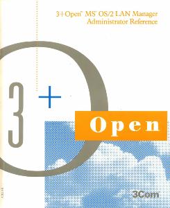 Техническая документация, описания, схемы, разное. Ч 1. 0_1587cf_816ee56e_orig