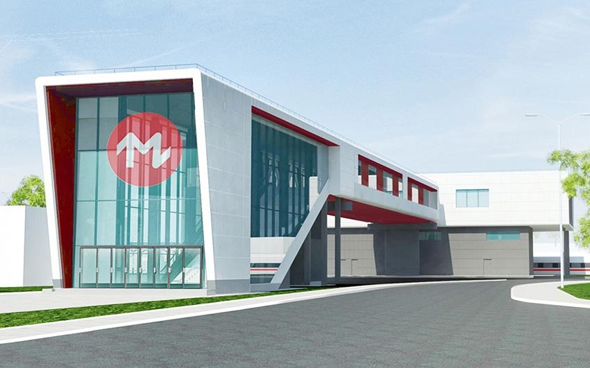 20160703_14-43-Москва пересадочная- как будут выглядеть станции МКЖД-picB1-Коптево
