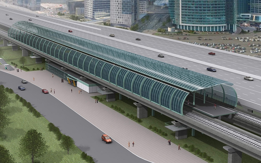 20160703_14-43-Москва пересадочная- как будут выглядеть станции МКЖД-picH2-Сити