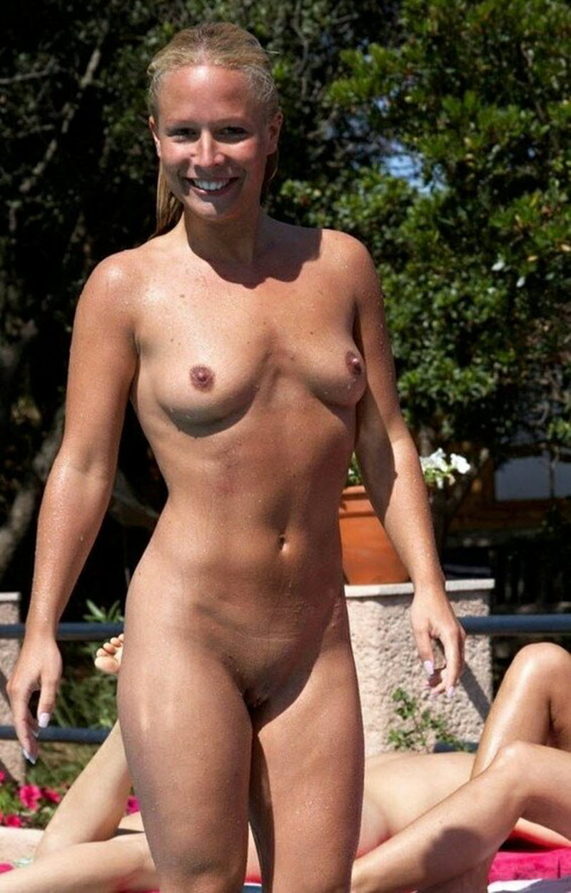 Asin pussy ridicule nudist woman weight cyrus sex nick