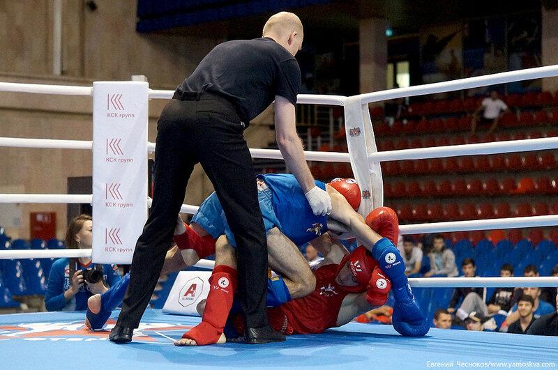 Лето. ГЦОЛИФК. Тайский бокс. 14.07.16.22..jpg