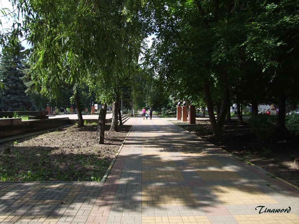 Батайск-17.jpg