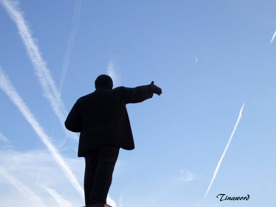 Ленин-7.jpg