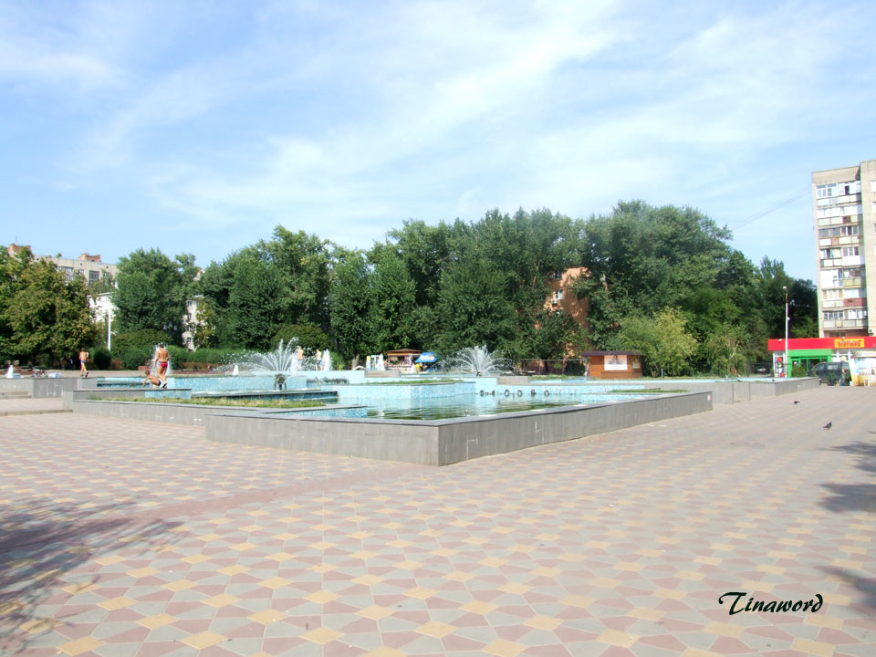 фонтан-на-БД-6.jpg