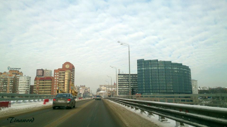 Въезд-в-Ростов-6.jpg