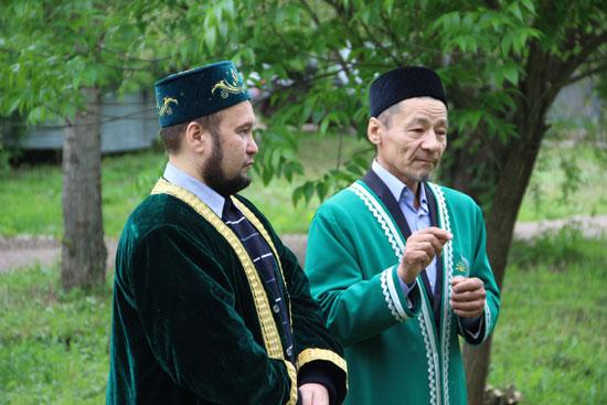 ишимбай мечеть.jpg