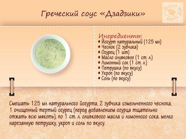 https://img-fotki.yandex.ru/get/109793/60534595.137b/0_19a3e2_39fd2306_XL.jpg