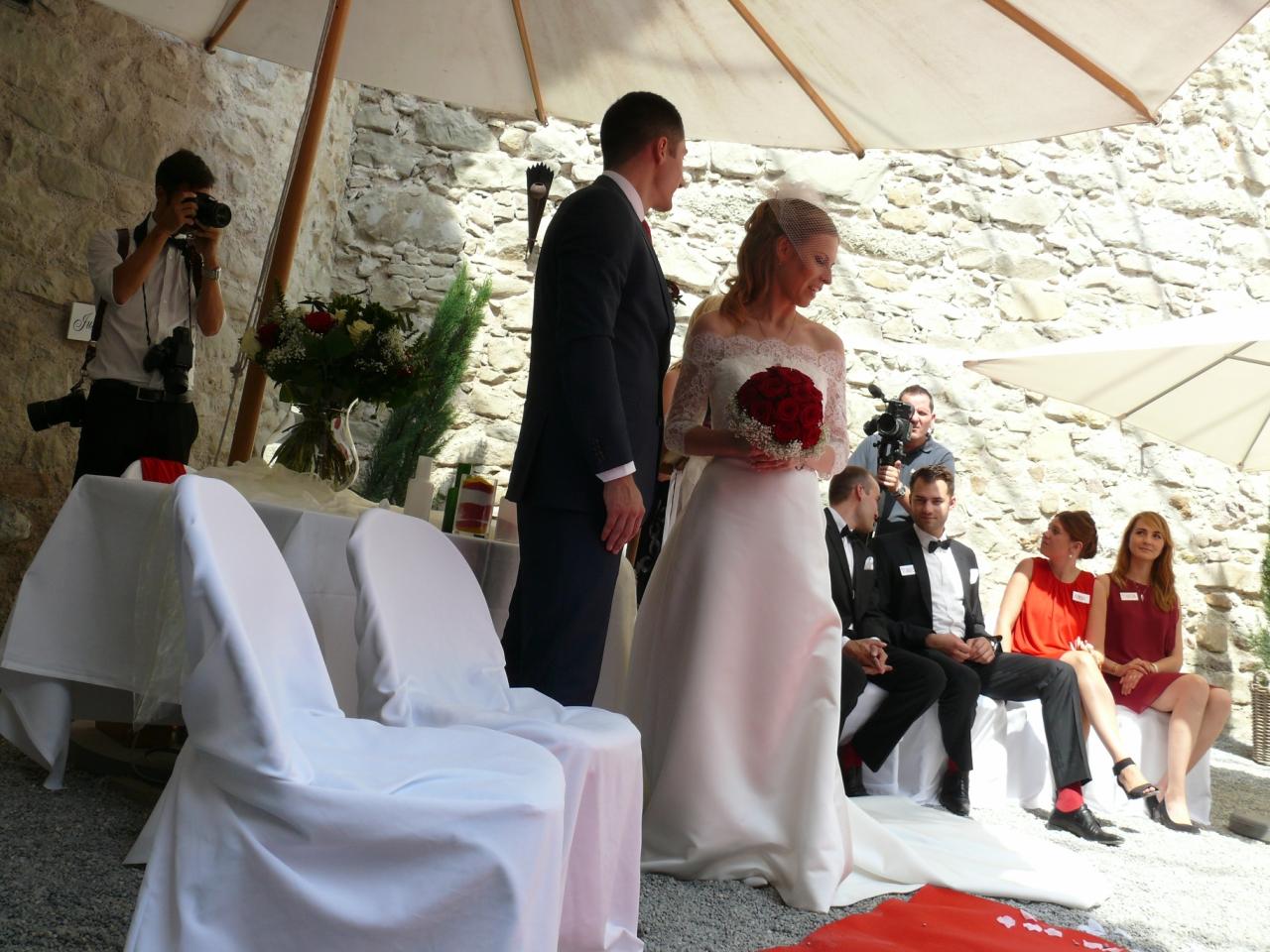 Рассказ дала на свадьбе фото 498-58