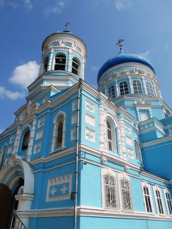 Храм в Каневской ... DSCN8934.JPG