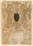 ЧЕРТЕЖ, КАМИН, 1575-1600.jpg