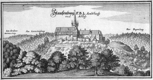 Stauffenburg.jpg