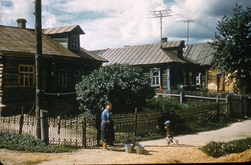 1958-58 USSR12.jpg