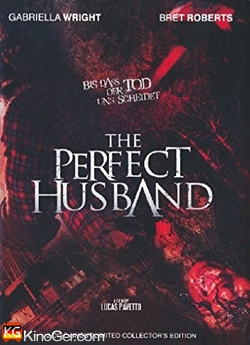 The Perfect Husband (2014)